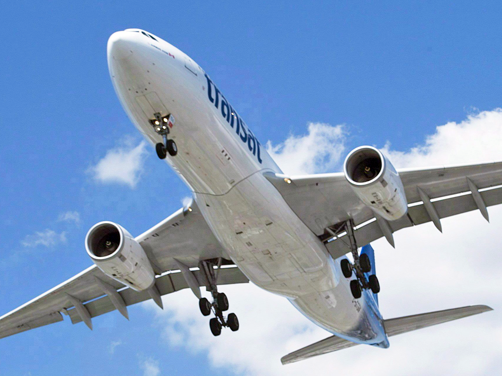 Why Transat's best bet is Air Canada's offer to buy it for $520 million