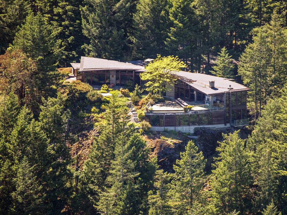 Another misstep as B.C. fails to prove this tycoon's idyllic estate was bought with embezzled money