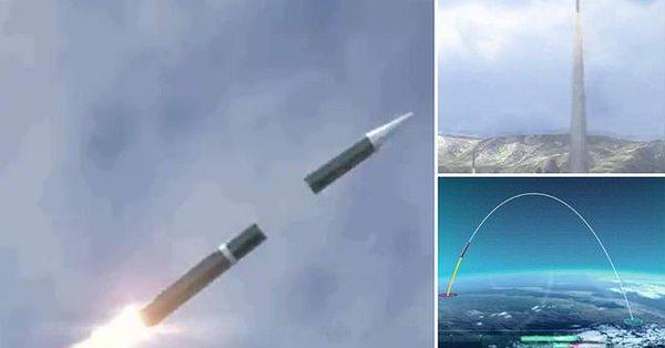 fresh-video-reveals-china-simulating-hypersonic-missile-attack-on-enemy-forces