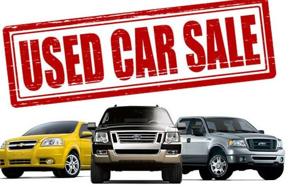 """carmageddon-continues:-recent-automobile-gross-sales-fall-to-""""horribly-feeble""""-1999-phases"""