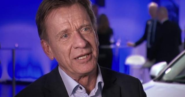 volvo-ceo-says-company-may-leavesweden-partly-due-torise-in-violent-crime