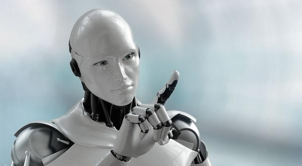 ai-pores-overold-scientific-papers,-makes-discoveries-overlooked-by-humans