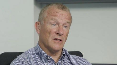 """woodford's-once-iconic-fund-begins-forced-liquidations,-vows-""""no-big-discounts"""""""