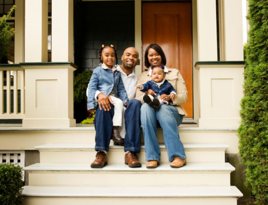 black-homeownership-plunges-to-all-time-low-despite-record-low-unemployment
