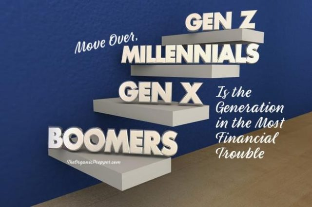 move-over,-millennials:-gen-x-is-the-generation-in-the-most-financial-trouble