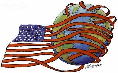 how-imperial-washington-rules-the-world:-sanctions-&-the-weaponization-of-global-commerce