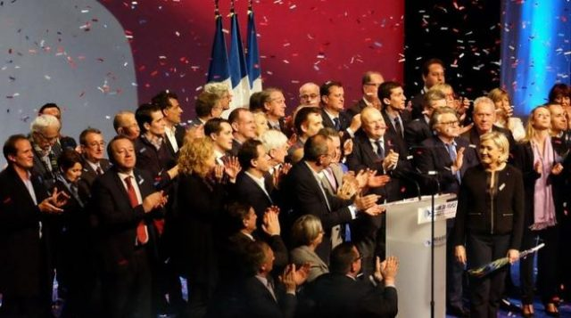 french-military-flocking-to-le-pen's-rn-party