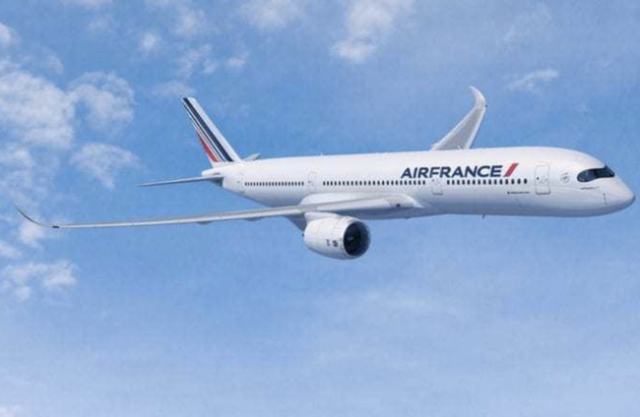 airbus-'glitch'-that-went-undetected-for-years-risked-failure-of-critical-in-flight-systems