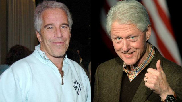 """epstein-on-suicide-watch-after-""""mysterious""""-injuries,-ann-coulter-wants-him-in-super-max-prison"""