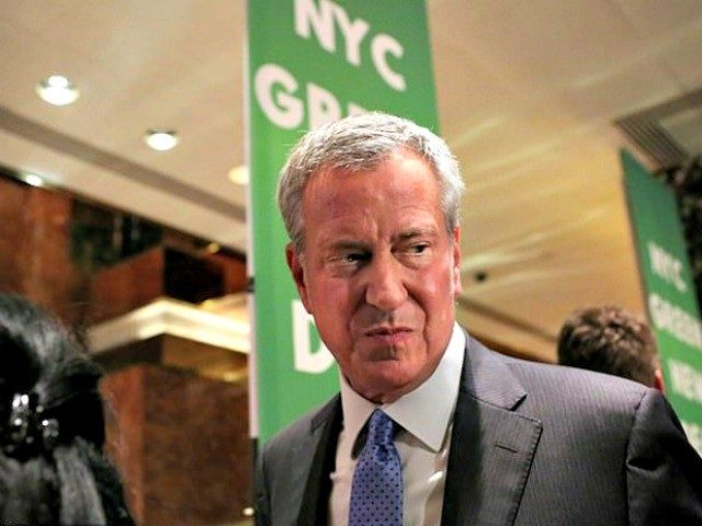bill-de-blasio:-trump-'will-not-be-welcome-back-in-new-york-city'