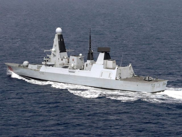royal-navy-destroyer-arrives-in-gulf-to-begin-expanded-shipping-patrols