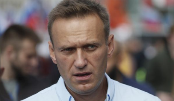doctor-says-russian-opposition-leader-may-have-been-poisoned