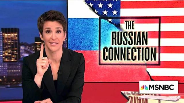 russiagate-as-organized-distraction