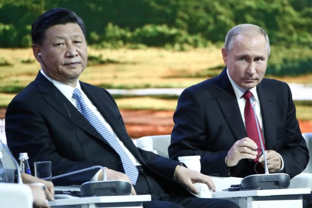 nyt-wants-trump-to-sweet-talk-russia-away-from-china-(video)
