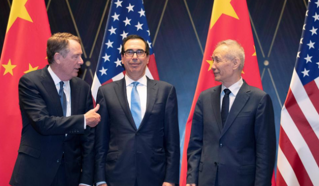us-china-trade-talks-collapse-after-half-a-day-of-negotiations