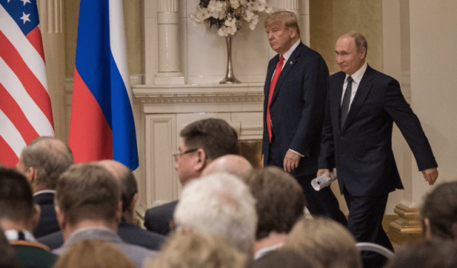 us'-false-narrative-prevents-a-sane-relationship-with-russia-[video]