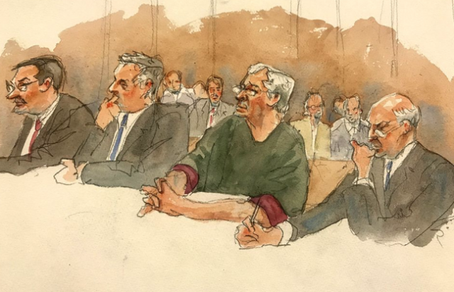 epstein's-lawyers-request-a-full-year-to-review-a-million-pages-of-documents