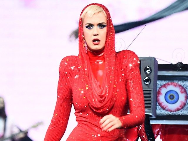 katy-perry,-collaborators-ordered-to-pay-$2.78m-for-copying-christian-song