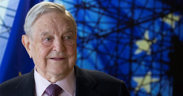 soros-dumps-$5.1m-into-2020-super-pac:-'largest-check-any-megadonor-has-cut-so-far'