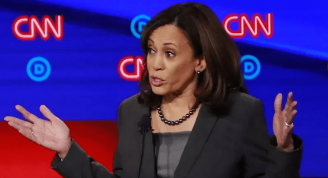 opinion:-why-kamala-harris-is-unfit-to-be-president