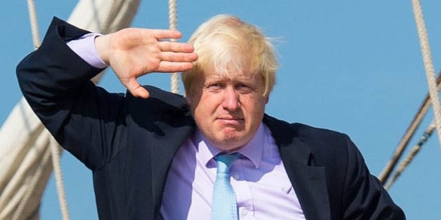 what-to-expect-from-a-boris-premiership