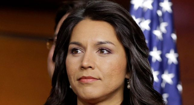 gabbard-going-after-google-is-double-plus-good