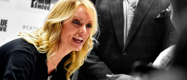 two-big-new-updates-in-the-saga-of-stormy-daniels
