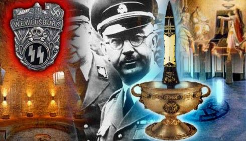 watch:-nazi-quest-for-the-holy-grail-exposed