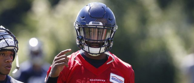 geno-smith-thinks-he-could-be-a-starting-quarterback-in-the-nfl