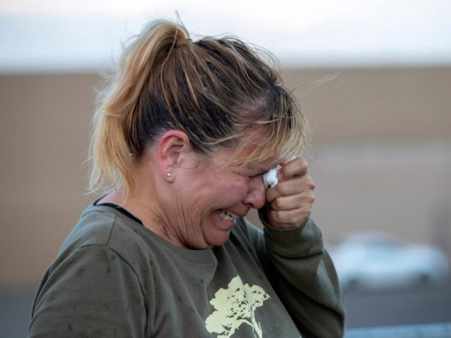 two-us.-mass-shootings-within-hours-claim-29-lives