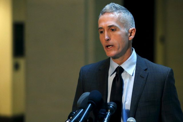 gowdy-urges-release-of-fbi-informant-transcript,-says-'there-are-going-to-be-others'