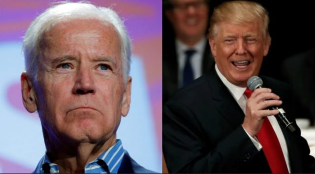 biden-claims-'the-economy-is-collapsing'-under-trump,-immediately-backfires