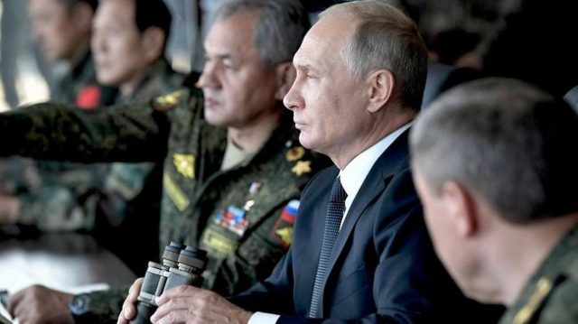 russia-will-be-forced-to-deploy-banned-missiles-if-us-does:-putin