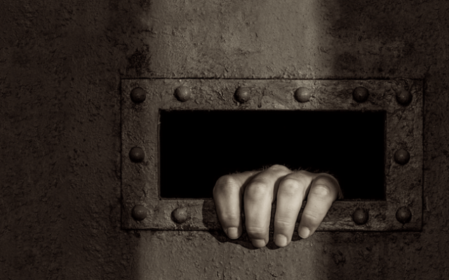 """more-british-complicity-exposed-in-latest-""""cia-torture-unredacted""""-report"""