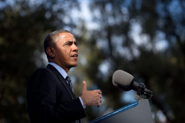 obama-takes-veiled-jabs-at-trump-in-statement-about-shootings