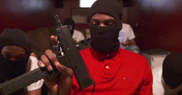 chicago-gang-member's-jail-recordings-offer-a-rare-look-at-the-city's-entrenched-gun-culture
