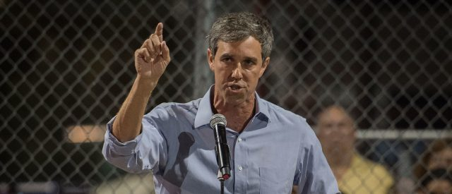 beto-says-attacks-like-el-paso-will-happen-again-as-long-as-trump-is-in-office