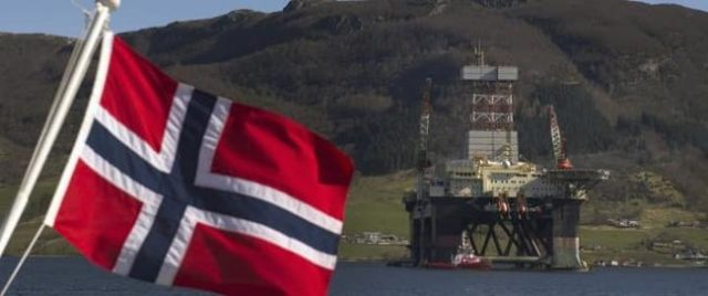 norway's-trillion-dollar-fund-isn't-ditching-oil-after-all