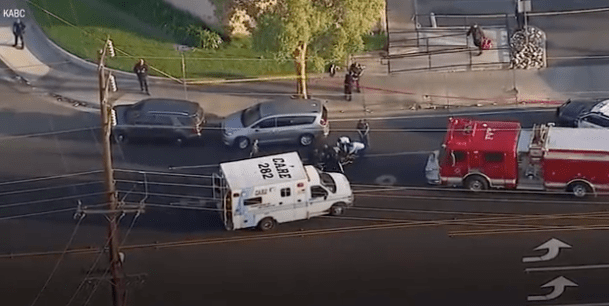 man-arrested-after-stabbing-spree-kills-four-in-california