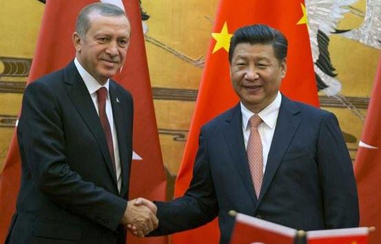 turkey-received-$1-billion-bailout-from-china-as-reserves-ran-out