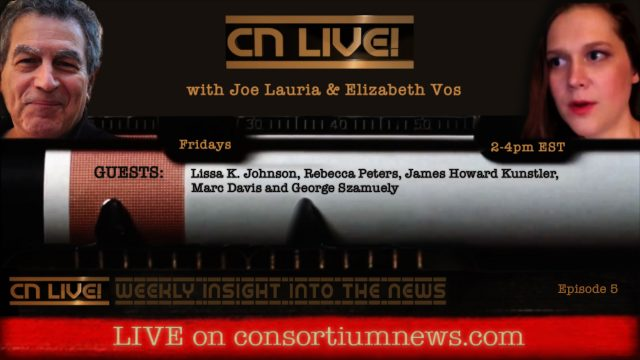 watch:-cn-live!-the-latest-on-assange;-plus-america-and-guns;-episode-5,-today-2pm-edt-live!