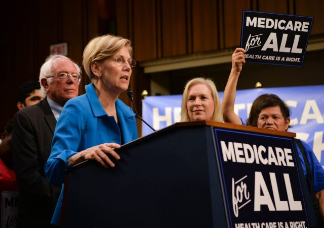 a-year-closer-to-medicare-for-'all'