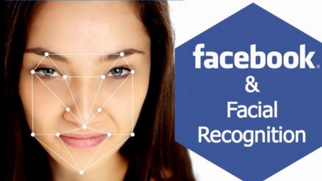 facebook-faces-billions-in-fines-after-losing-facial-recognition-privacy-appeal