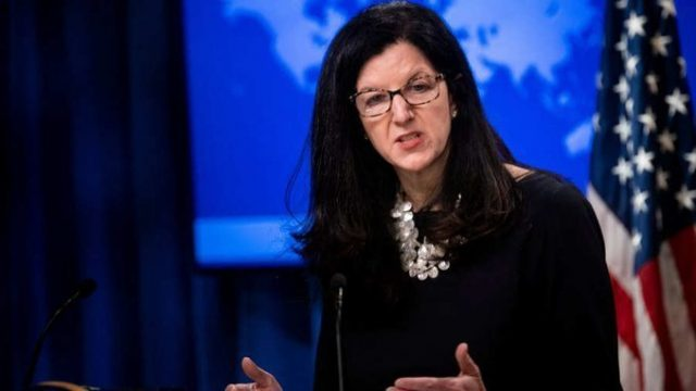 top-latin-american-diplomat-quits-over-trump-admin's-hardline-immigration-stance