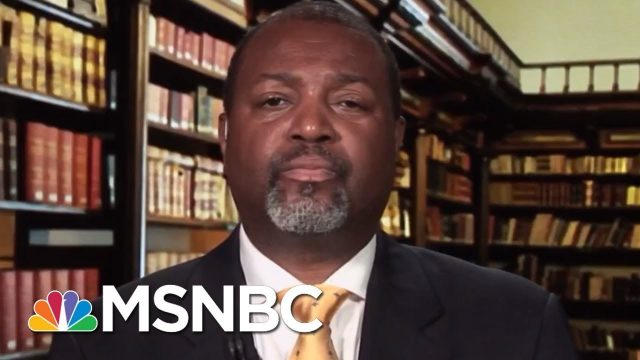 msnbc's-malcolm-nance:-white-supremacist-mass-shooters-are-'foot-soldiers'-receiving-'subliminal-orders'-from-trump
