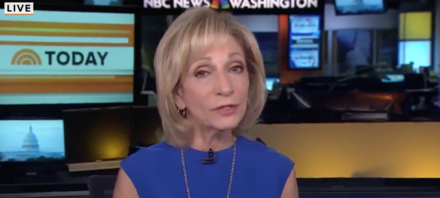 while-griping-about-biden-being-taken-out-of-context,-msnbc-host-takes-trump-out-of-context