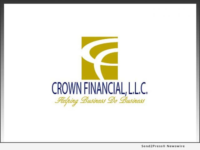news:-crown-financial-introduces-more-value-with-their-new-invoice-factoring-calculator