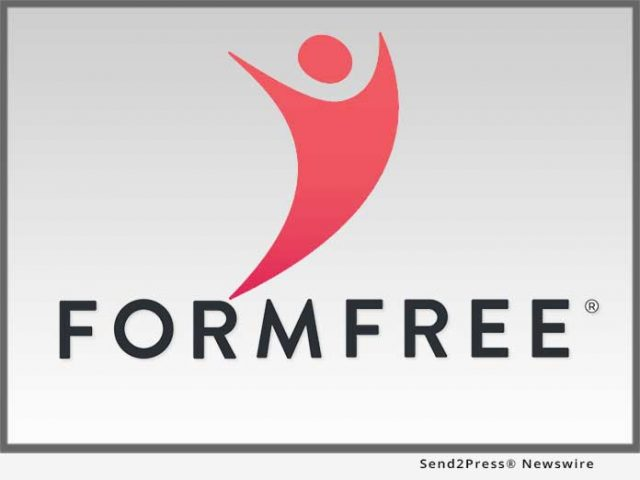 news:-formfree-throws-its-support-behind-california-mba's-inaugural-mortgage-innovators-conference