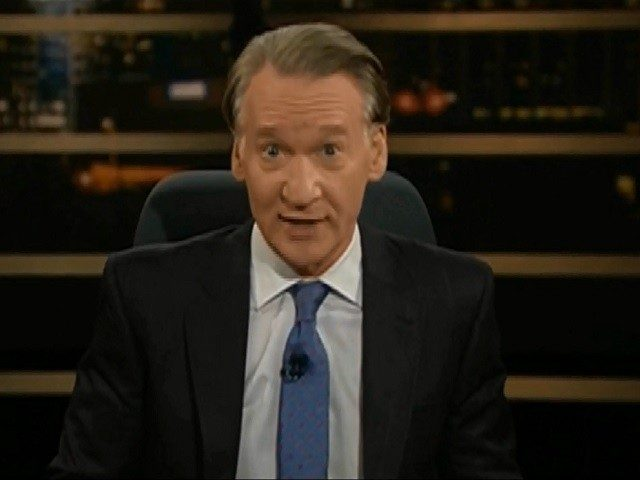 maher-slams-2020-dems-for-attacking-old-statements:-people-change,-'humans-of-tomorrow-will-be-horrified-by-us'
