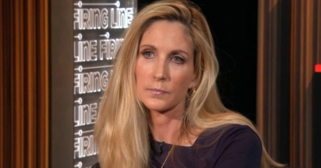 ann-coulter:-jeffrey-epstein-'probably-didn't-kill-himself-at-all'